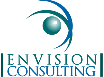 Envision-Consulting